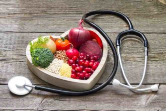17 Cholesterol-Lowering Foods to Add to Your Diet Today