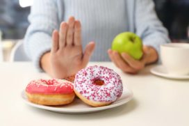 14 Foods to Avoid With Diabetes – Worst Foods For Diabetics