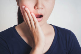 Tooth Abscess: Symptoms, Causes and Signs