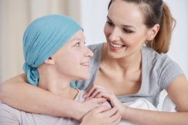 What Causes Cancer? And Common Cancer Types