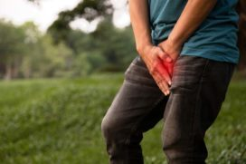 14 Scary Symptoms Of Bladder Cancer Every Woman and Man Needs To Know