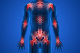 11 Food Ingredients That Can Cause Inflammation In Your Body To Avoid!