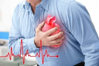 Heart Murmurs: Overview, Causes, Signs, Types, Symptoms, Diagnosis and Treatment