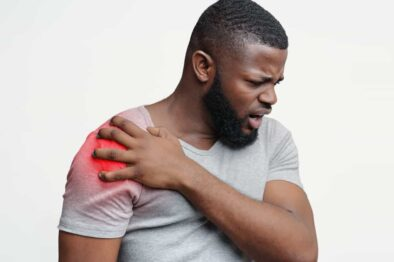 Shoulder Pain: Overview, Causes and Related Diseases, Signs and Symptoms, Diagnosis, and Treatment